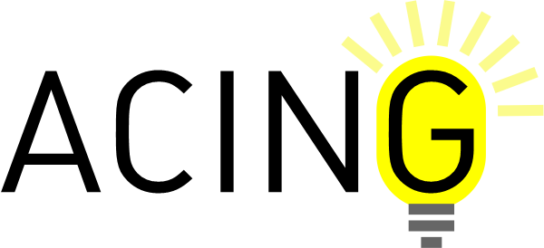 Asociación Colombiana de Ingenierías